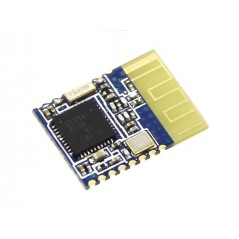 Bluetooth V4.0 HM-11 BLE Module (Seeed 210005001)