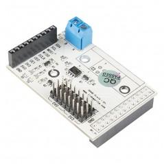 LOGI LOGI-PI-2 Development Board, Spartan6 XC6SlX9 FPGA, Interface