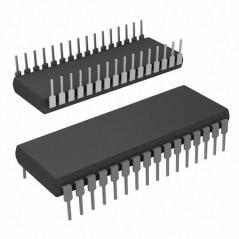 AM29F040B-90PD  FLASH 4M  DIP32  AMD