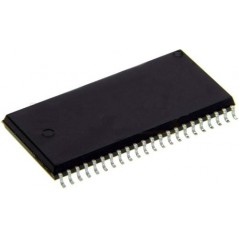 AM29F800BB-55SF  FLASH  PSOP44  ROHS  AMD