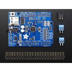 Mcp2515 Arduino Library