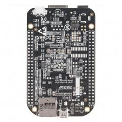 BeagleBone Black  Rev C 4GB - BeagleBoard