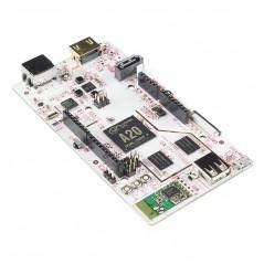 pcDuino3 - Dev Board (Sparkfun DEV-12856)