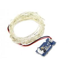 Grove - LED String Light (Seeed 811019001)