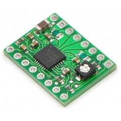 A4988 Stepper Motor Driver Carrier (POLOLU 1182)