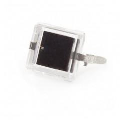 Miniature Solar Cell - BPW34 (Sparkfun PRT-09541)