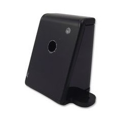 CBRPC-BLK Raspberry Pi Camera Enclosure / Box / Case (Camdenboss)