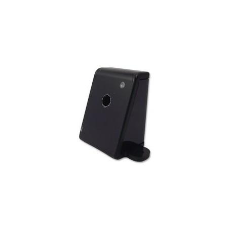 CBRPC-BLK Raspberry Pi Camera Enclosure / Box / Case (Camdenboss)