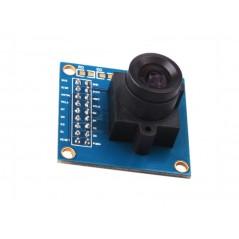 OV7670 Camera Module (Elec EF10021) VGA 640X480