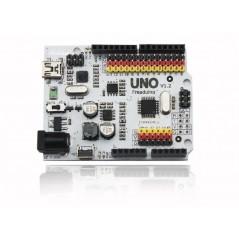 Freaduino UNO Rev1.8 MB_EFUNO (EF-01001) Arduino UNO Rev3 compatible