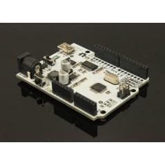 Freaduino Duemilanove (Elec MB_FRDN012) Arduino Duemilanove compatible