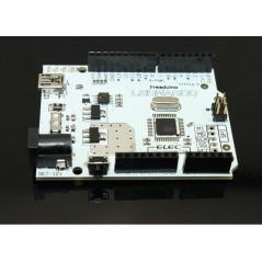 Freaduino Leonardo (Elec MB_Leonardo) Arduino Leonardo 100% compatible
