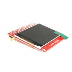 2.2'' TFT LCD: TFT01-2.2 (Elec TFT01-2.2)