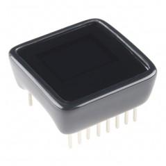MicroView - OLED Arduino Module (Sparkfun DEV-12923)