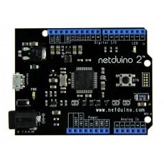 Netduino 2 (Seeed NET71113M)