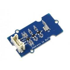 Grove - Barometer Sensor BMP180 (Seeed 811024001)