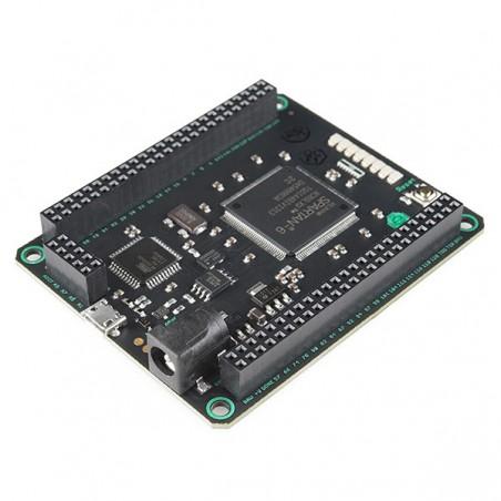 Mojo v3 FPGA Development Board (Sparkfun DEV-11953) Xilinx Spartan 6 XC6SLX9