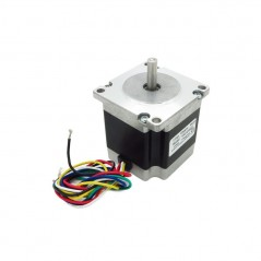 57BYGH6620 1.8° 56MM HIGH QUALITY STEPPER MOTOR (Itead IM120725007)