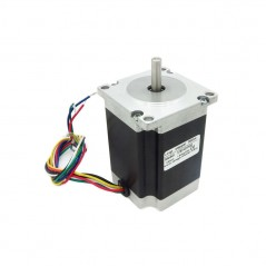 57BYGH7630 1.8° 76MM HIGH QUALITY STEPPER MOTOR (Itead  IM120725008)