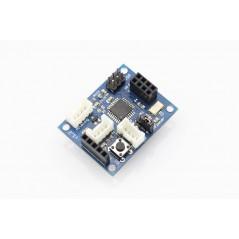 devDuino Sensor Node ATmega328  (ER-CODI3976SN)