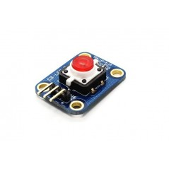 EB- LED Button (ER-EBR00031L) button module with LED