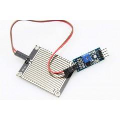 Rain/Steam Sensor (ER-SPM01021S)