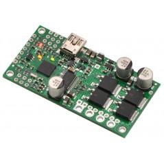 Simple High-Power Motor Controller 24v23 (POLOLU-1383)