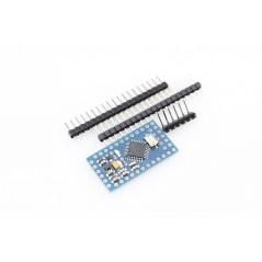 Crowduino Pro Mini - 100% Arduino Compatible (ER-MCA03328M)