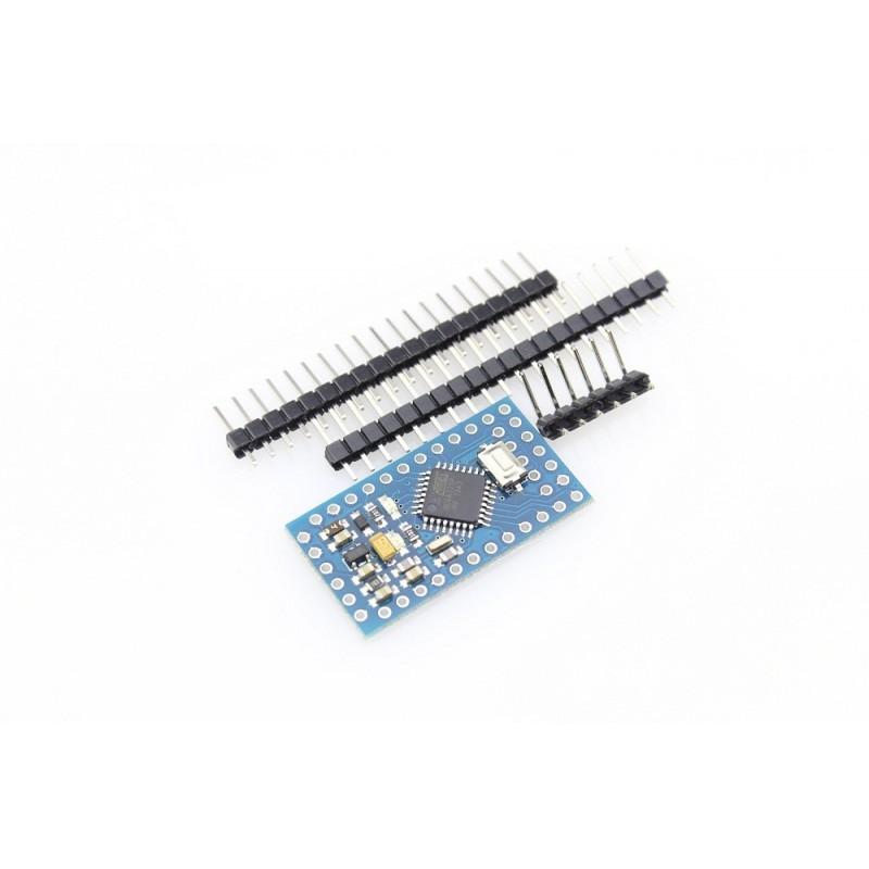 Arduino pro mini compatible er mca m