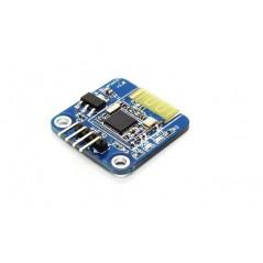 EB- Bluetooth Low Energy BLE 4.0 (ER-EBR2540BT)