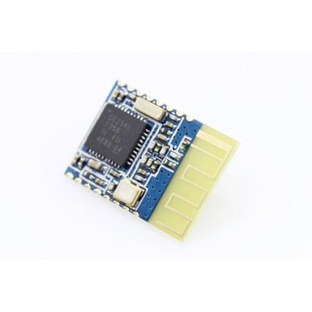 Bluetooth Low Energy Module HM11- CC2540/41 (ER-CBLE2540HM)
