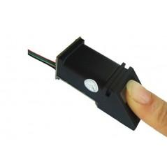 Fingerprint Sensor (ER-SOT6439F) DSP AS601