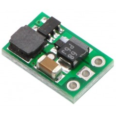 Pololu 5V Step-Up Voltage Regulator NCP1402 (POLOLU-798)