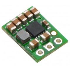 Pololu 5V Step-Up/Step-Down Voltage Regulator S7V7F5 (POLOLU-2119)