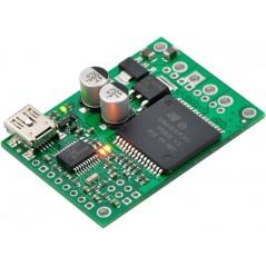 Pololu Jrk 12v12 USB Motor Controller with Feedback (POLOLU-1393)