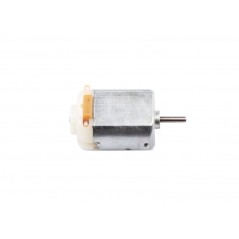 5V Miniature Motors (ER-RMS13001M) Voltage 6V