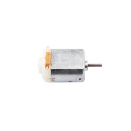 5V Miniature Motors (EF-09019)  Voltage 3-6V