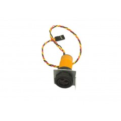 Infrared Sensor 3-80cm (EF-10001) with Acrylic plate