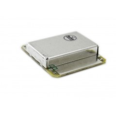 * replaced with  IM130619001 *Microwave Sensor HB100 (EF-10017)