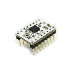 A4988 Stepper Motor Driver Carrier - StepStick RAMPSTEP (EF-03063)