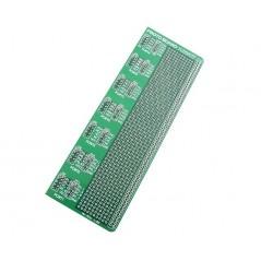 EasyAVR6 PROTO Board (MIKROE-439)