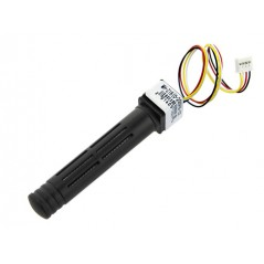 Grove - CO2 Sensor (Seeed 101020067)