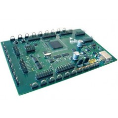 DS6000-DK (RIGOL) Demo Board for DS6000