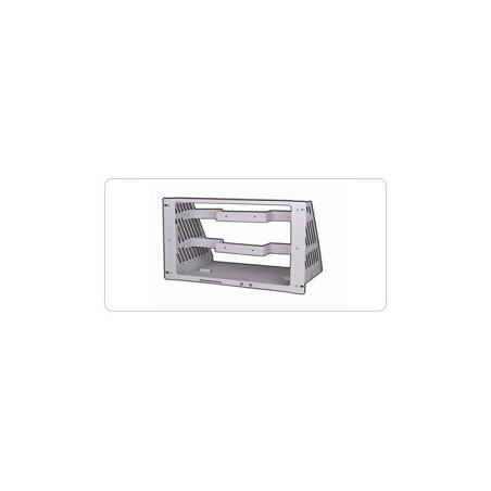 RM-DS-4 (RIGOL) Rack Mount Kit for the DS4000 Series Oscilloscope