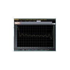 ULTRA STATION ADVANCED (RIGOL) Arbitrary Waveform Generator Software for the DG4000 and DG5000