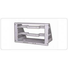RM-2-DG1000Z (RIGOL) Rack Mounting Kit for TWO DG1000Z Series Generators