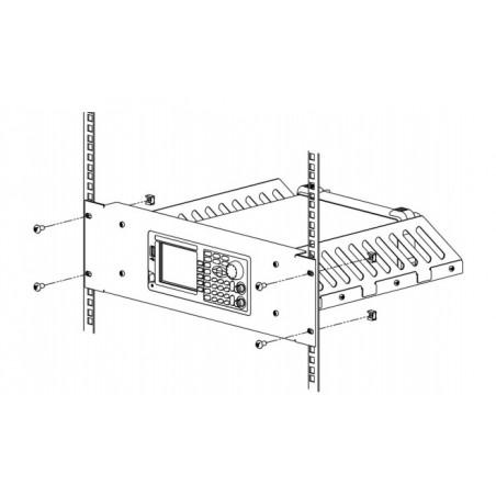 RM-DG4000/DS1000Z (RIGOL) Rack Mouting Kit for DG4000/DS1000Z