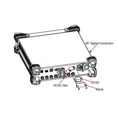OCXO-A08 (RIGOL) High Stable OCXO Reference Clock option for DSG3000 Signal Generators