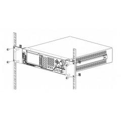 RM-DSG3000 (RIGOL) Rack Mount kit for DSG3000 Signal Generators