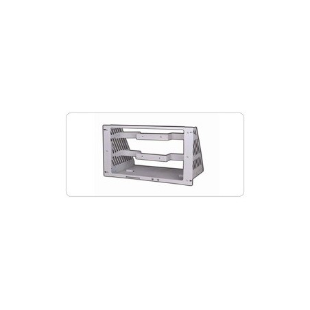 RM-2-M300 (RIGOL) Rack Mount for TWO M300